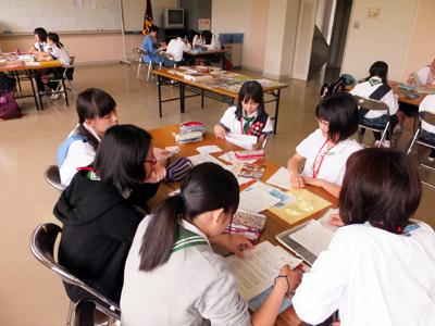 130601 1 福井県連盟ギャザリングが開催されました