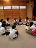 GetAttachmentCA2GAURX61 県キャンプ