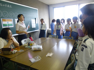 26gya 03 平成26年度福井県連盟ギャザリングを開催しました