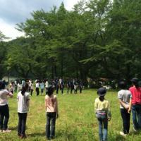 image2 県キャンプ 2014