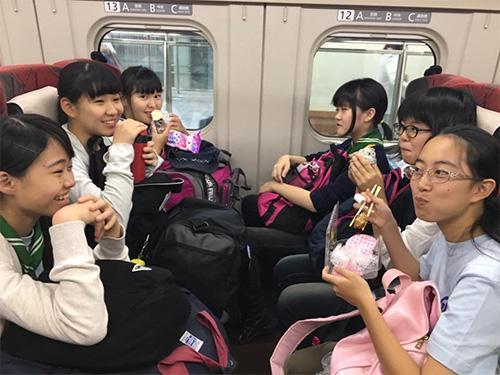 20170823 1 東海北陸地区 富山県年長部門事業に行ってきました