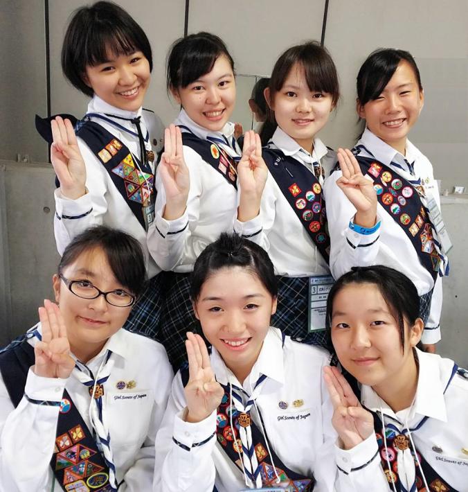 20 第73回福井国民体育大会